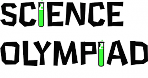 Science Olympiad Kicks Off Another Year