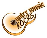 Country Music is the Best Music
