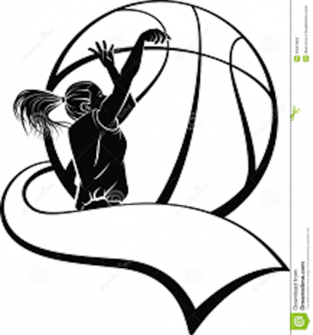 7th Grade Girl's Basketball to Get Started