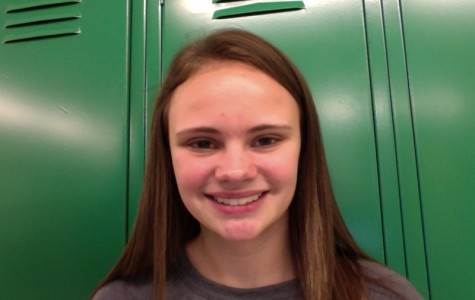 Team Respect Names November Student of the Month