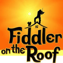 Muse see Fiddler on the Roof