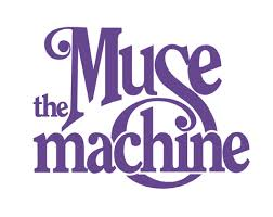 Join Muse Machine