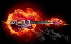 Rock Music is the Best Music