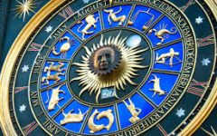 The Deal with Horoscopes