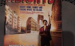 Muse Sees In The Heights