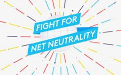 Saving Net Neutrality