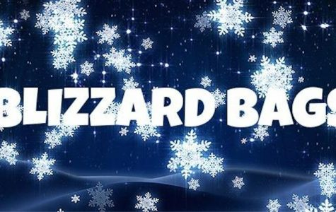 Blizzard Bags The Controversy Continues