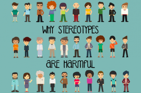 Stereotyping Stereotypes