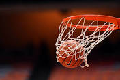 Boys Basketball Team Comes Out on Top