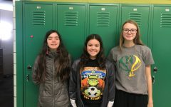 Middle School Sweeps the Metro Library Flash Fiction Contest