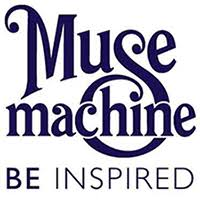 Join Muse Machine Today