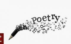 Hager Wins Poetry Contest